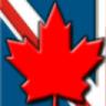 Love.Canada