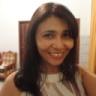 Alineh
