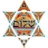 Israel L0ver † pray4revival †