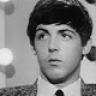Mrs.Paul McCartney