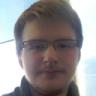 Helge Sverre