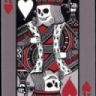 King of Hearts 4