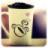 Café Nâu