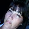 Eva Luna