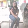 Tatiana Massiel C