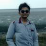 Sidhdharth