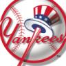 Yankees Fan ☠