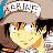 Almirante Luffy