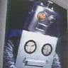 Torg T. Robot