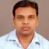 Ashok Maharana