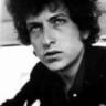 Bob Dylan ♪