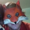 FoxLust