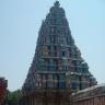 Brahmanyan