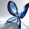Papillon Solitaire