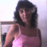 Rose  @ O AMOR SEMPRE VENCE !!!!!  @