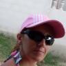 Erickynha