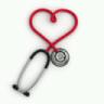 Dr. Corazón