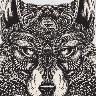 Tribalwolf