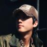 Bastian Park (박 바스티안) -거만한 한국어- ㅋㅋㅋ