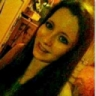 Cassie xx