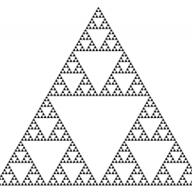 pythagoruz
