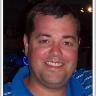 Justin Woitena