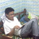 Nguyễn Duy Vượng