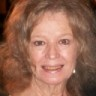 Sally B