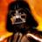 Vaderboy