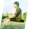 Arief_Fikri