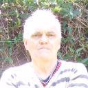 David GH UK