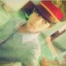 …RAND¥…