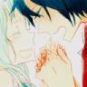 -.sakura.- O-chan-o