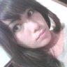 Luzie♥  Abby 1985-2010