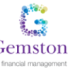 Gemstone Financial