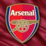 Arsenal FC till death do us part