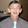 Hr. Bratfisch