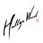 hallyuwood.com