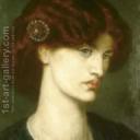 Michele Loreto