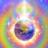 Cộng đồng ánh sáng VN