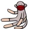 That funkey monkey