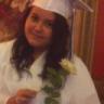 Maritza Reyes-andino
