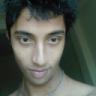Subhankar Zac
