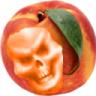 killer peaches bored tyrant
