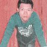 Sy Thuan