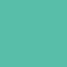 aguama rina