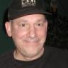 Richard C