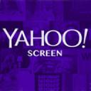 Yahoo Screen Team