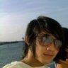 Hkt Hồ gia hùng