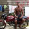 Thiago Tjf Caxias